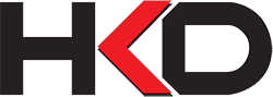 hkd-logo-250px